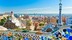 costa-brava-coast-barcelona