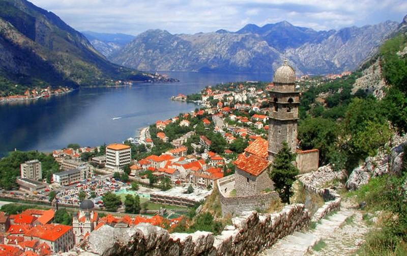 cropped montenegro
