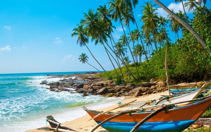 srilanka cropped